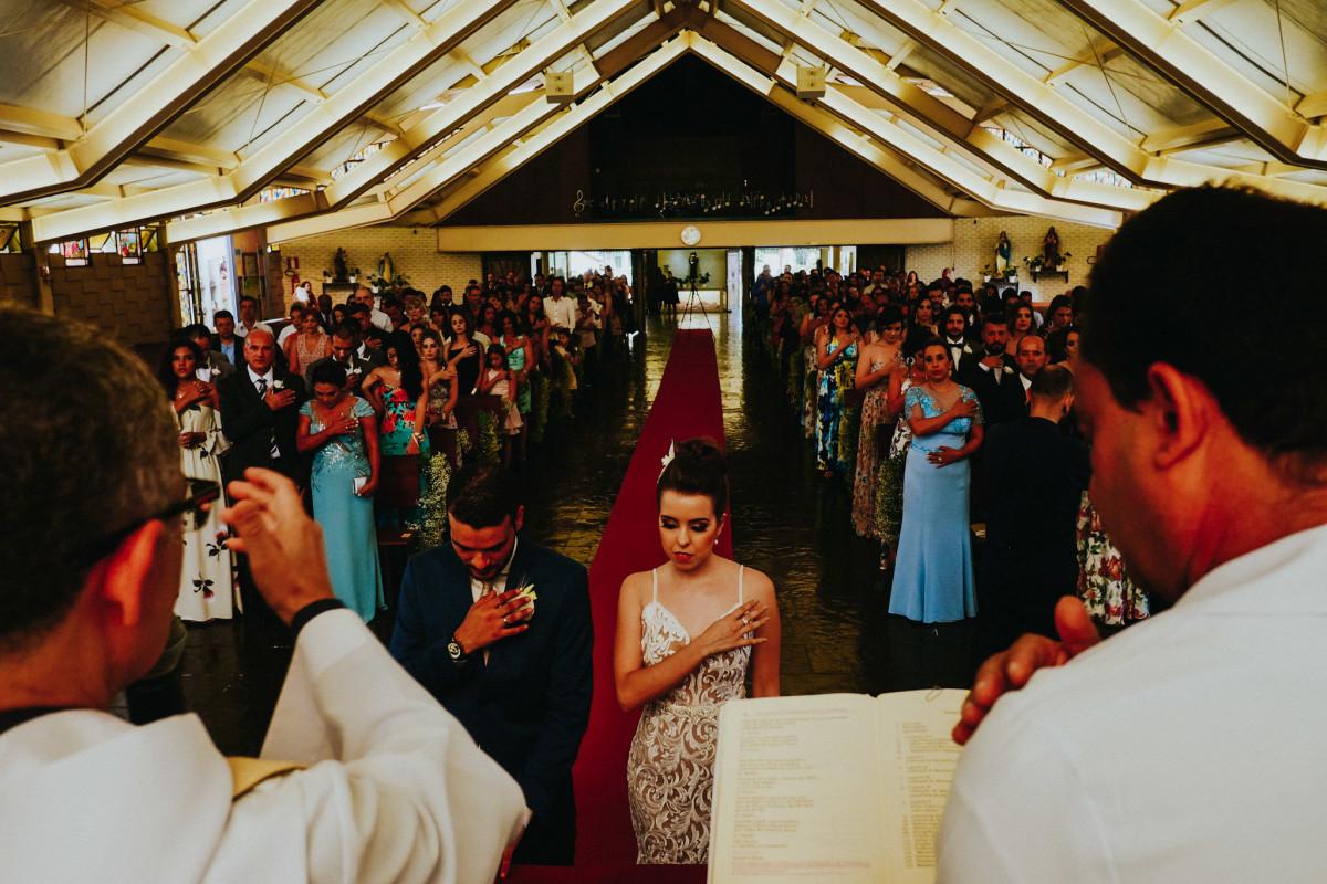 casamento-no-espaço-garças-pampulha (96)