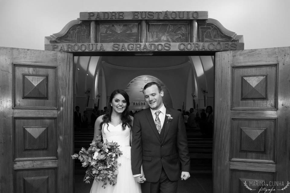 casamento-no-lanai-eventos (17)
