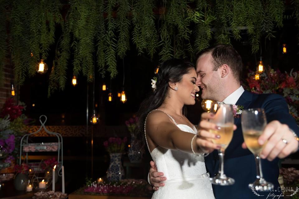 casamento-no-lanai-eventos (21)