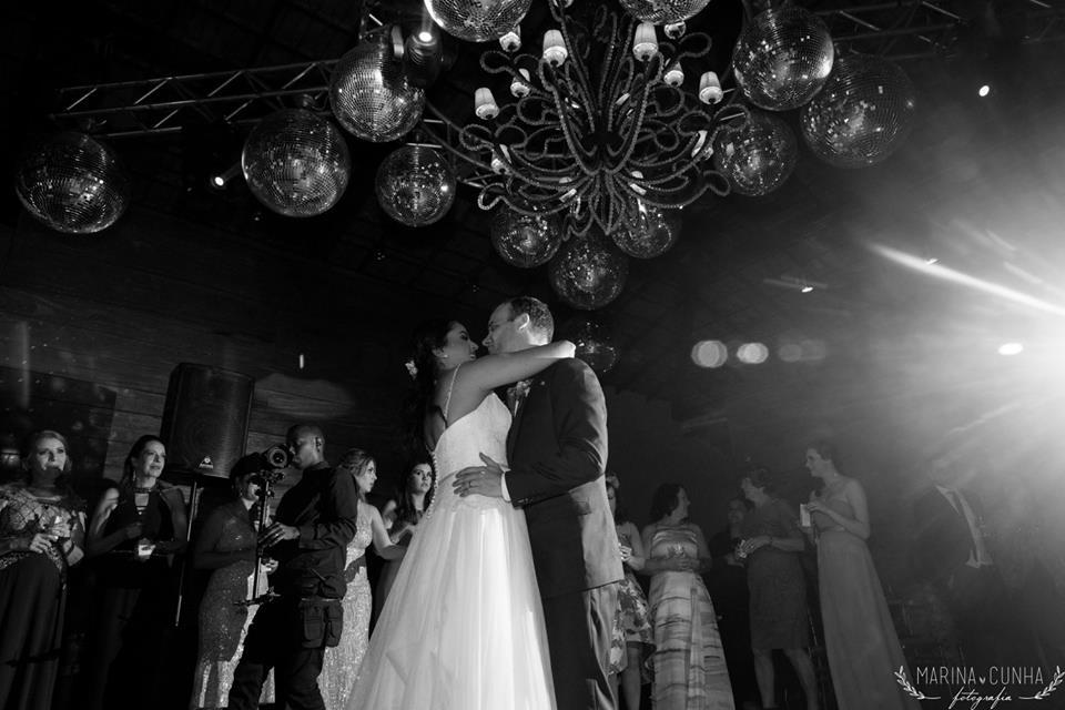 casamento-no-lanai-eventos (26)
