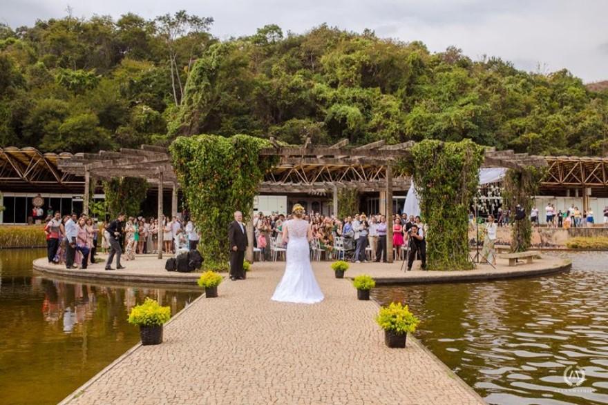 casamento-no-parque-das-mangabeiras (125)