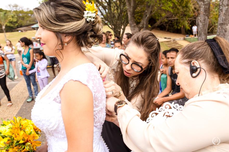 casamento-no-parque-das-mangabeiras (190)