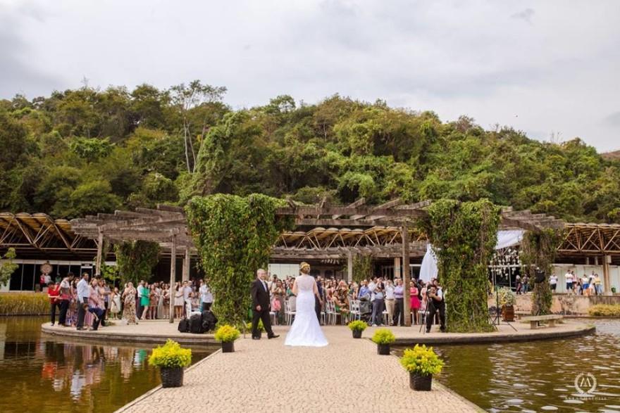 casamento-no-parque-das-mangabeiras (3)
