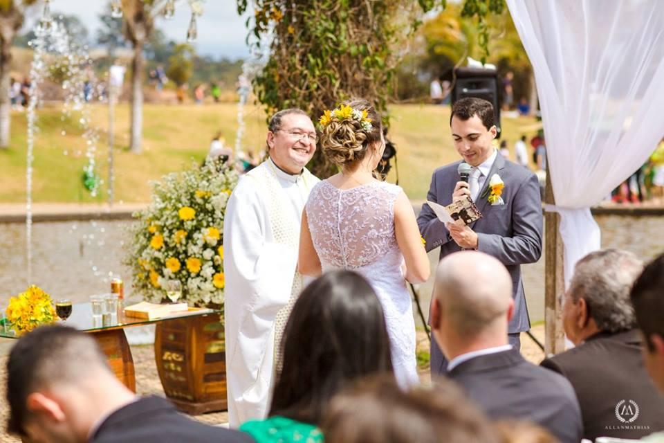 casamento-no-parque-das-mangabeiras (31)