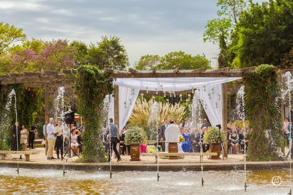 casamento-no-parque-das-mangabeiras (47)