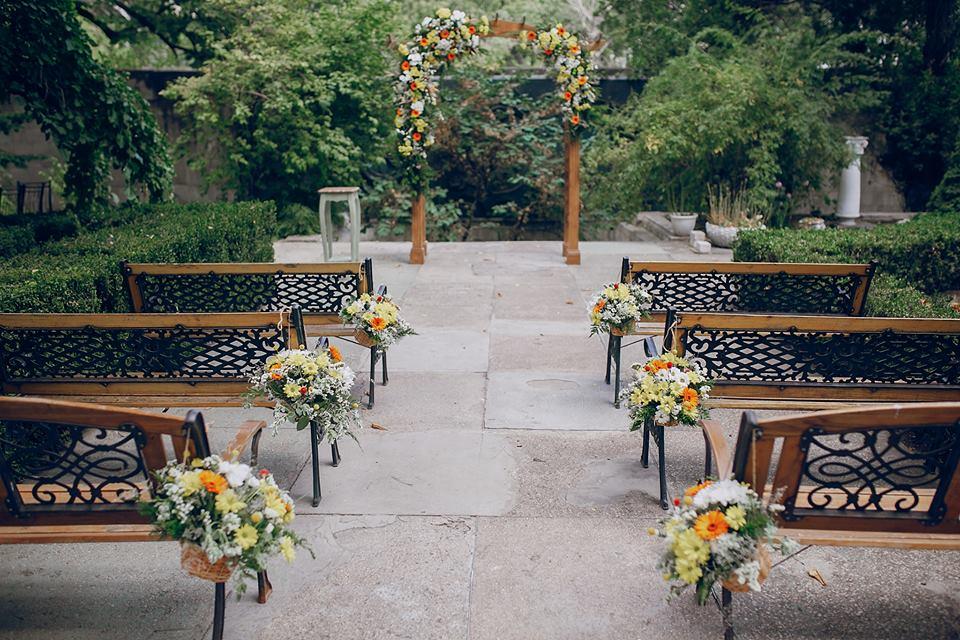 casamento-tipo-brunch (2)