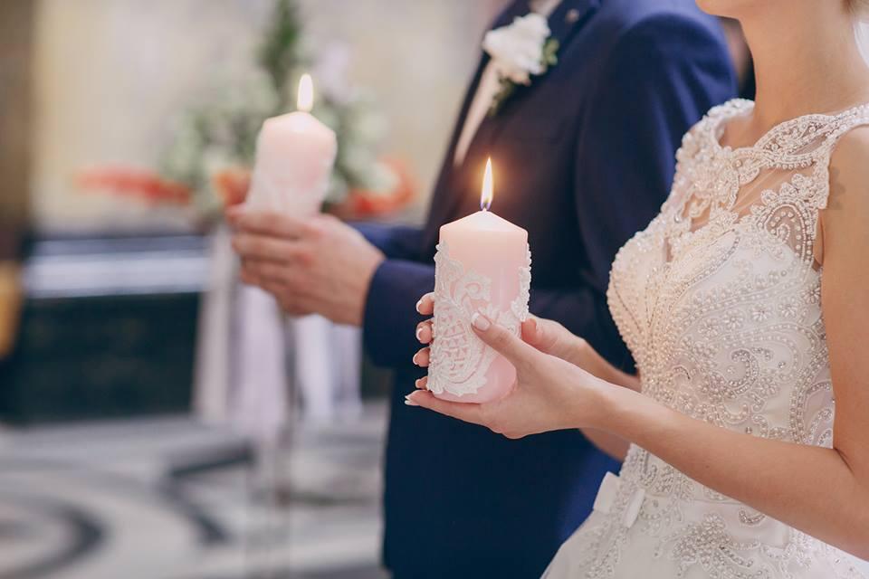 casamento-tradicional-em-bh