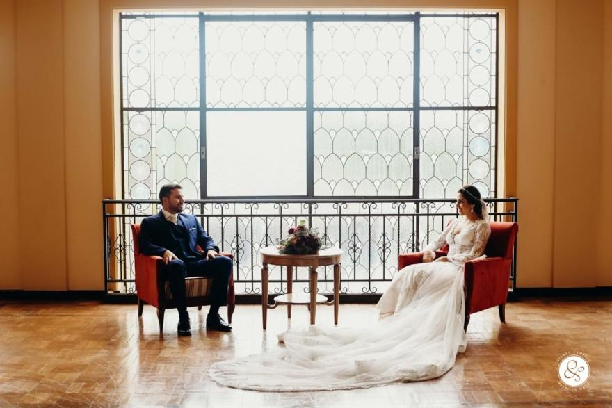 casar-em-bh (45)