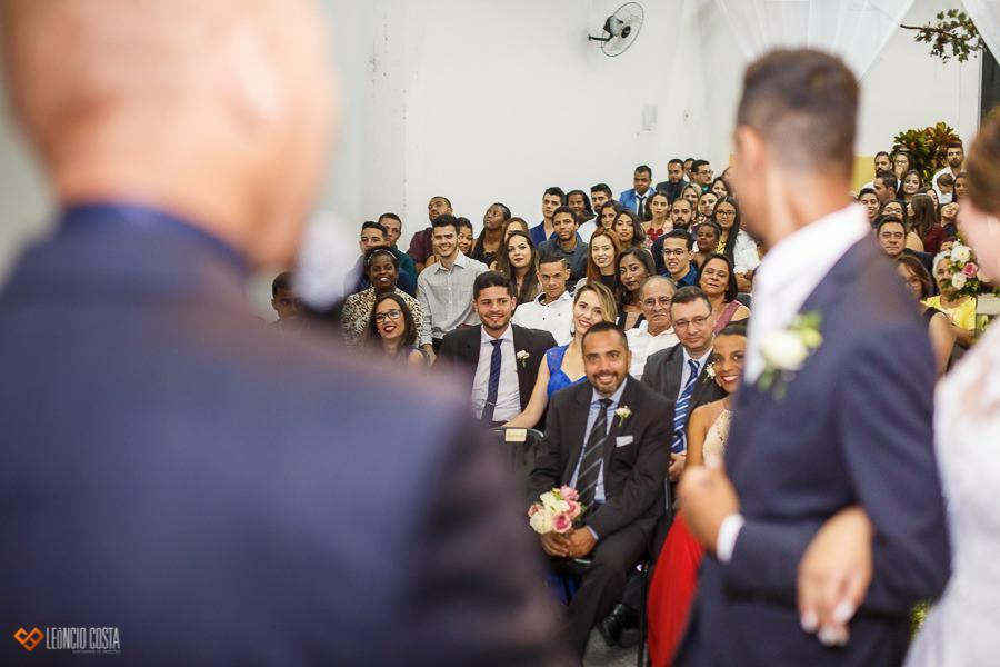 cerimonia-de-casamento-evangelico-em-bh (11)