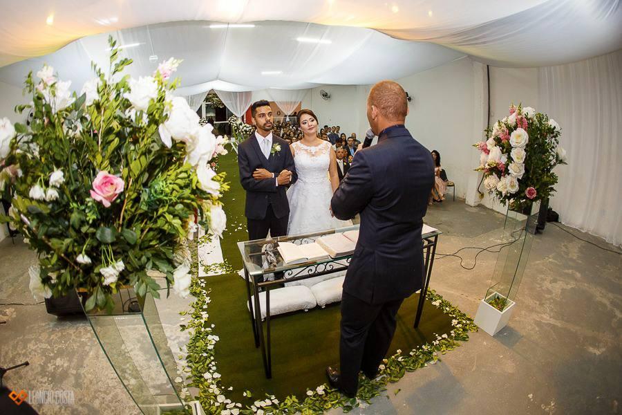 cerimonia-de-casamento-evangelico-em-bh (12)