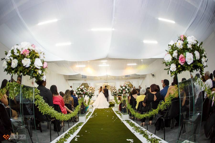 cerimonia-de-casamento-evangelico-em-bh (13)
