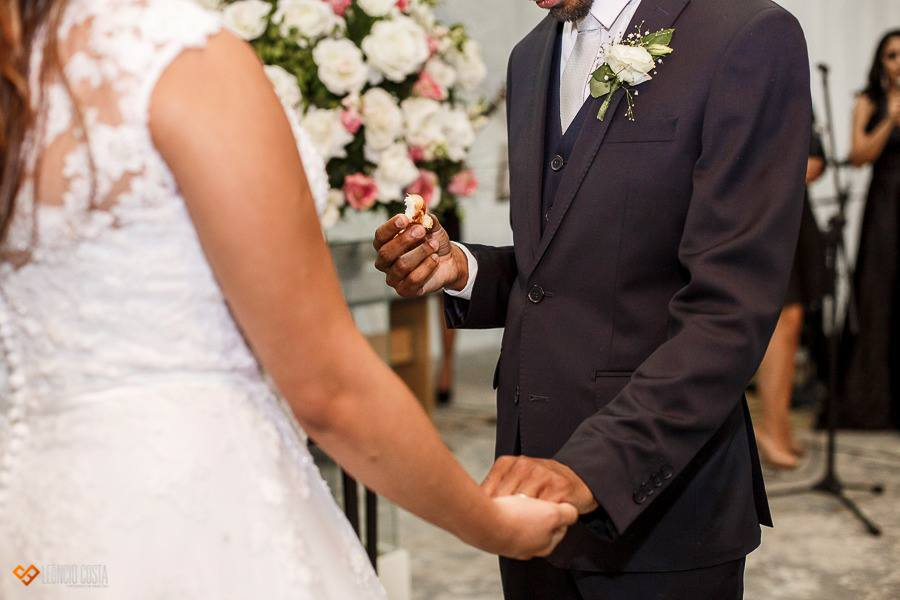 cerimonia-de-casamento-evangelico-em-bh (16)