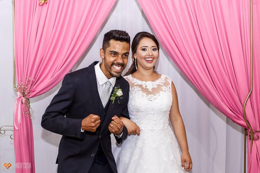cerimonia-de-casamento-evangelico-em-bh (19)