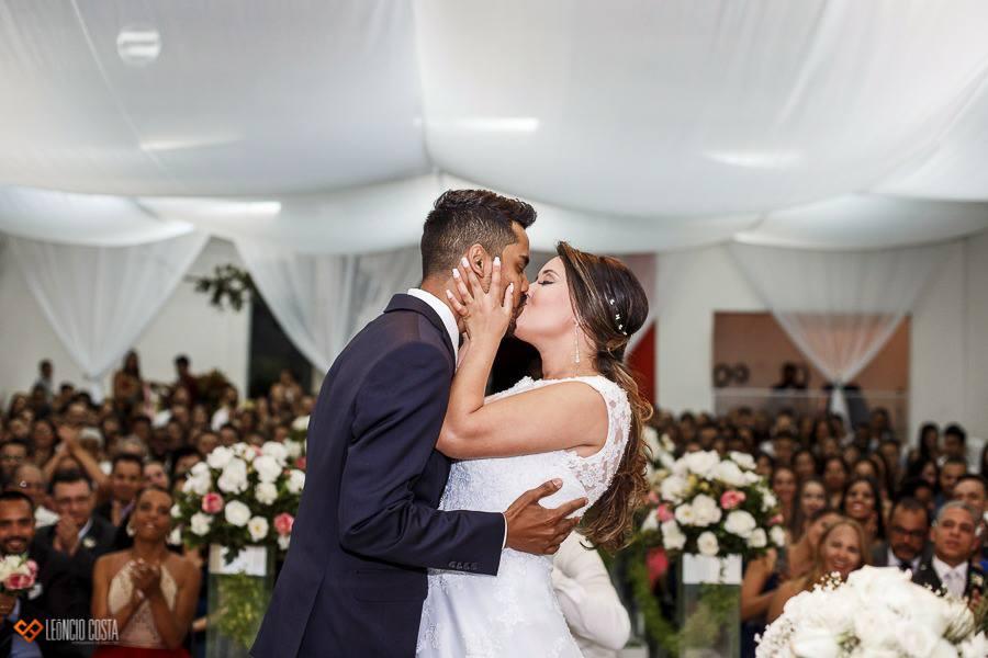 cerimonia-de-casamento-evangelico-em-bh (2)