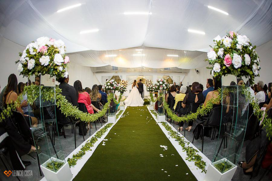 cerimonia-de-casamento-evangelico-em-bh (20)