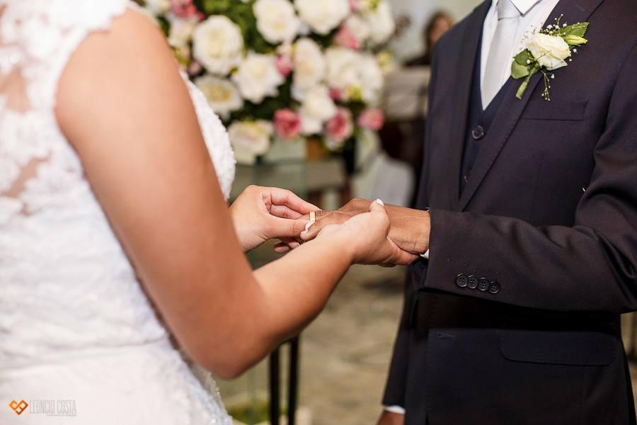 cerimonia-de-casamento-evangelico-em-bh (21)