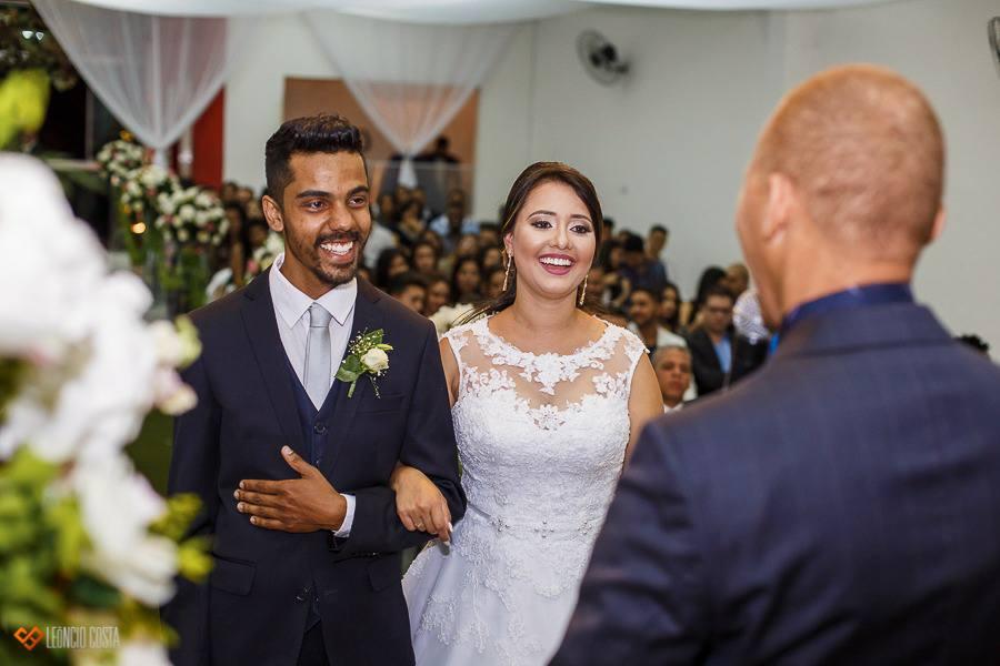cerimonia-de-casamento-evangelico-em-bh (22)