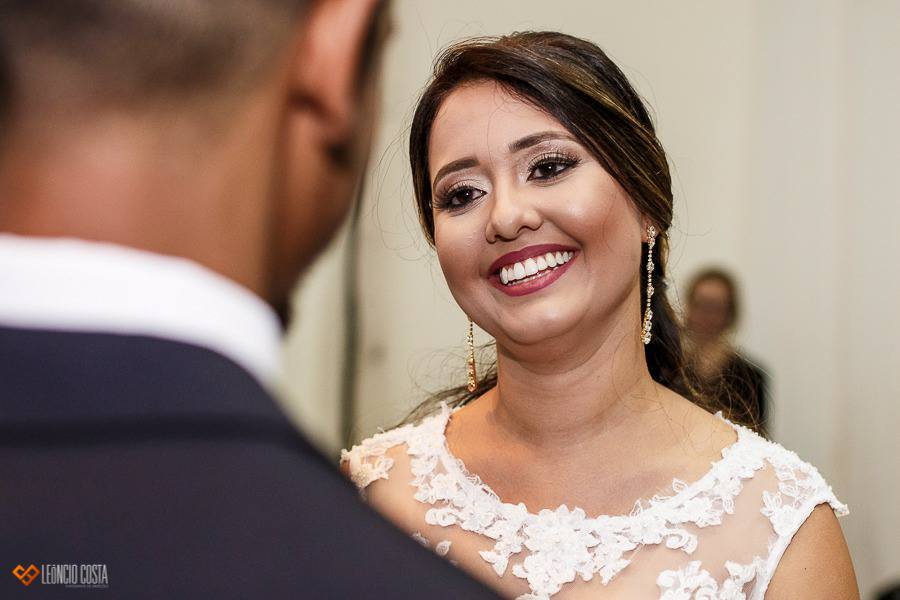 cerimonia-de-casamento-evangelico-em-bh (23)