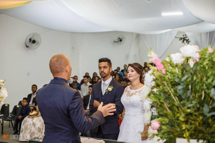 cerimonia-de-casamento-evangelico-em-bh (24)
