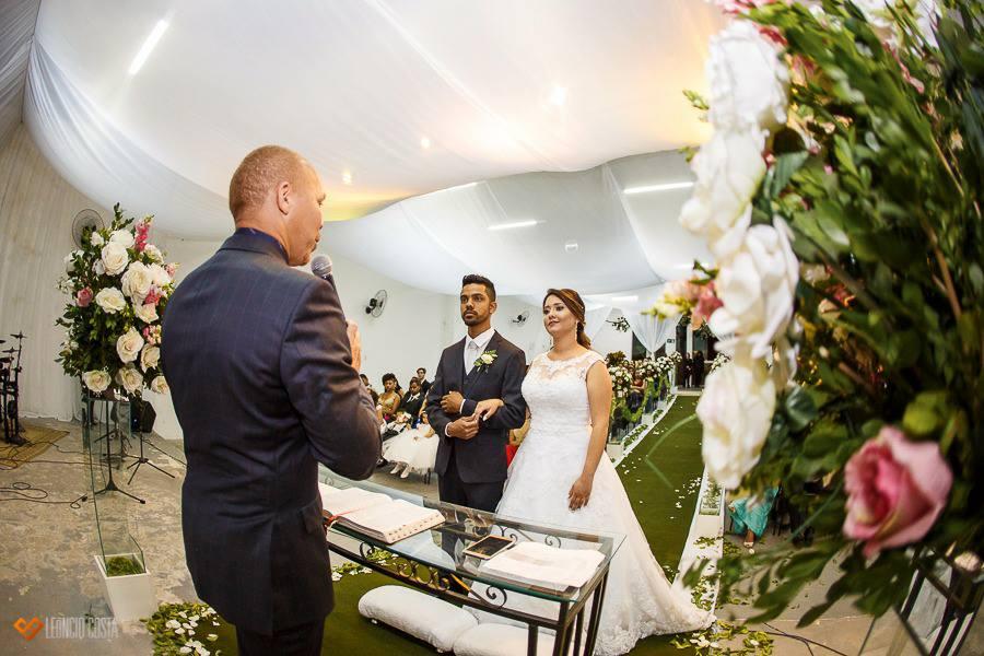 cerimonia-de-casamento-evangelico-em-bh (25)