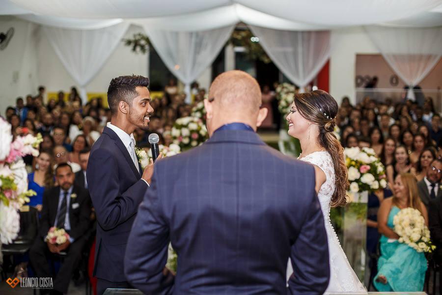 cerimonia-de-casamento-evangelico-em-bh (26)