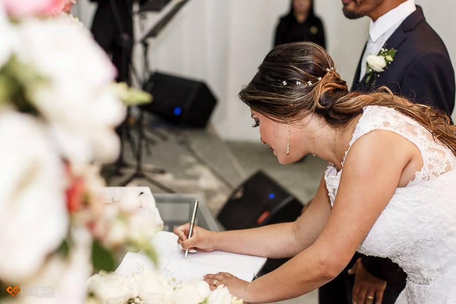 cerimonia-de-casamento-evangelico-em-bh (27)