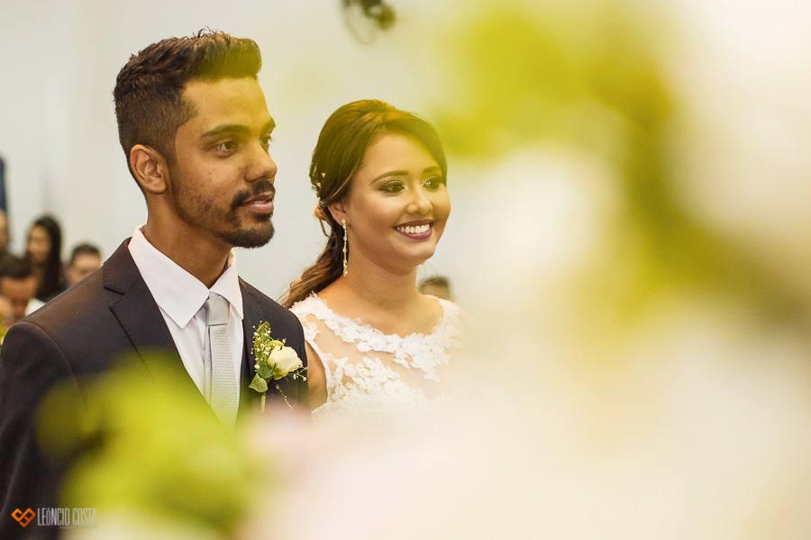 cerimonia-de-casamento-evangelico-em-bh (29)