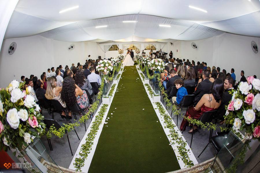 cerimonia-de-casamento-evangelico-em-bh (32)