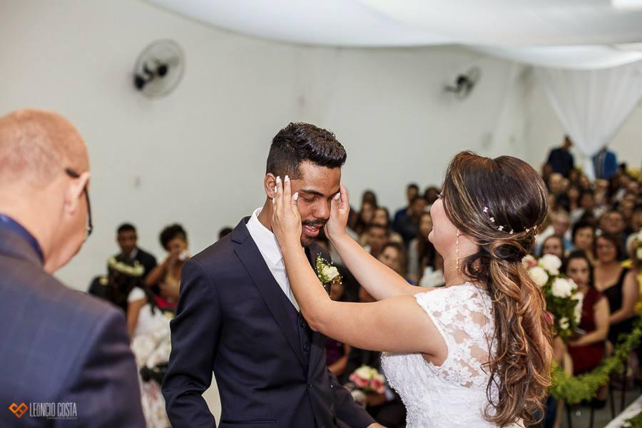 cerimonia-de-casamento-evangelico-em-bh (33)