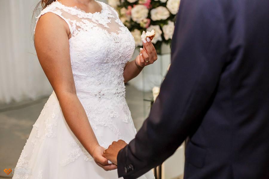 cerimonia-de-casamento-evangelico-em-bh (34)
