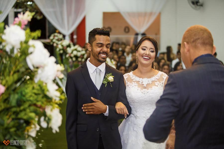 cerimonia-de-casamento-evangelico-em-bh (35)