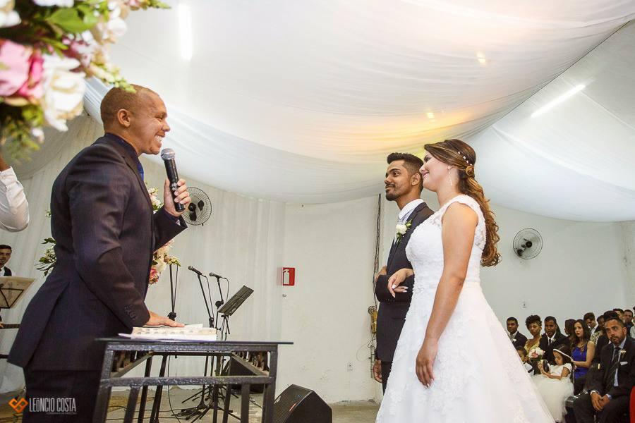 cerimonia-de-casamento-evangelico-em-bh (36)