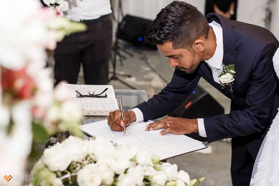 cerimonia-de-casamento-evangelico-em-bh (37)