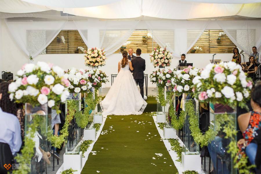 cerimonia-de-casamento-evangelico-em-bh (38)