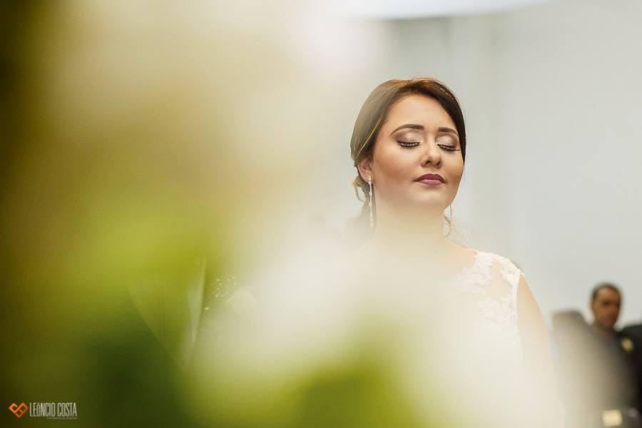 cerimonia-de-casamento-evangelico-em-bh (39)