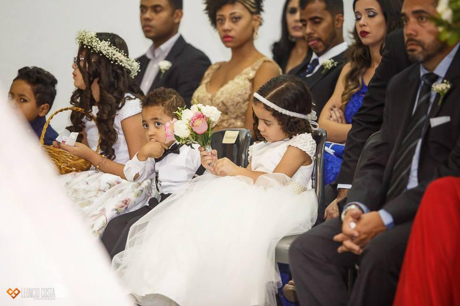 cerimonia-de-casamento-evangelico-em-bh (4)