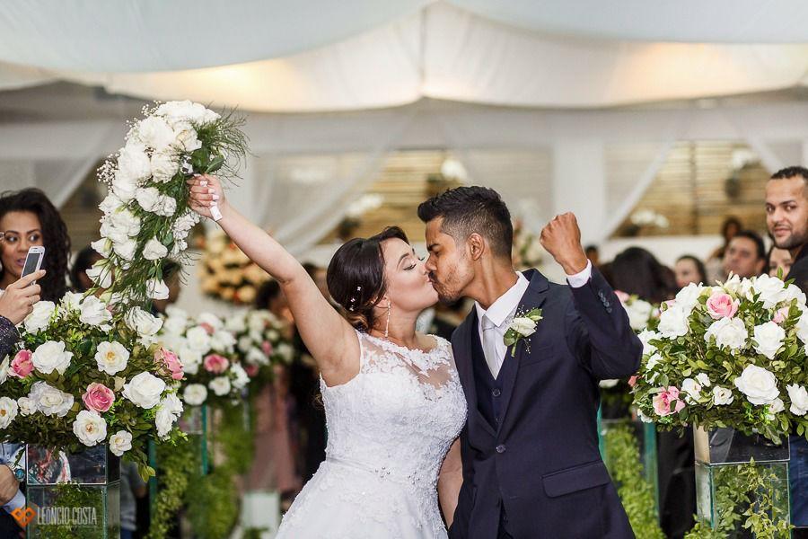 cerimonia-de-casamento-evangelico-em-bh (40)