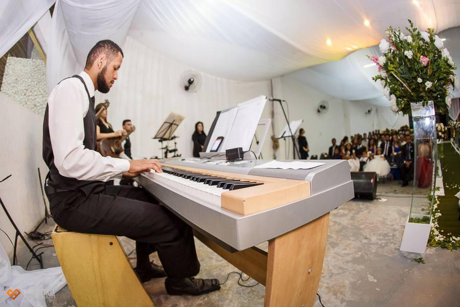 cerimonia-de-casamento-evangelico-em-bh (42)