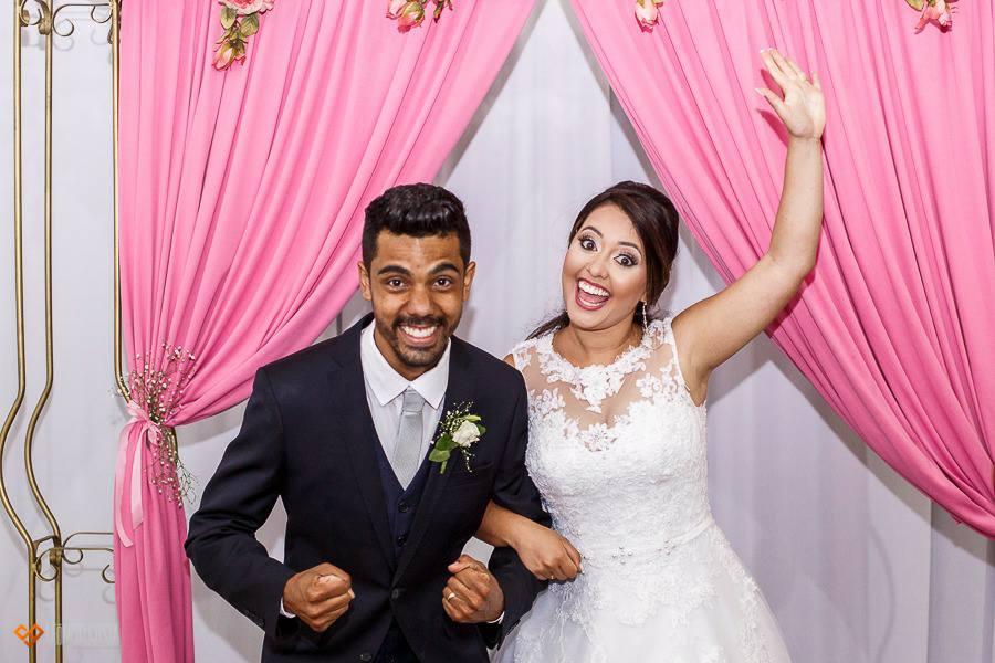cerimonia-de-casamento-evangelico-em-bh (43)
