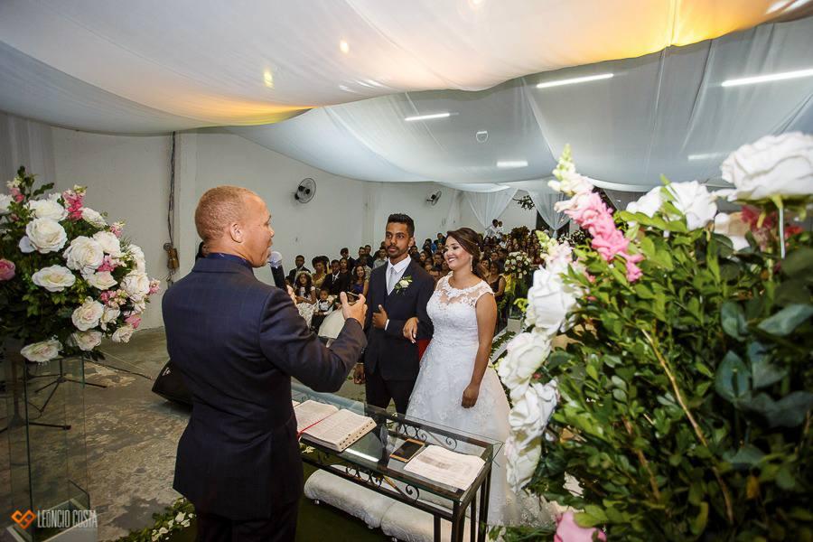 cerimonia-de-casamento-evangelico-em-bh (45)