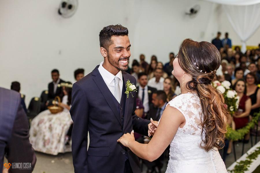 cerimonia-de-casamento-evangelico-em-bh (46)
