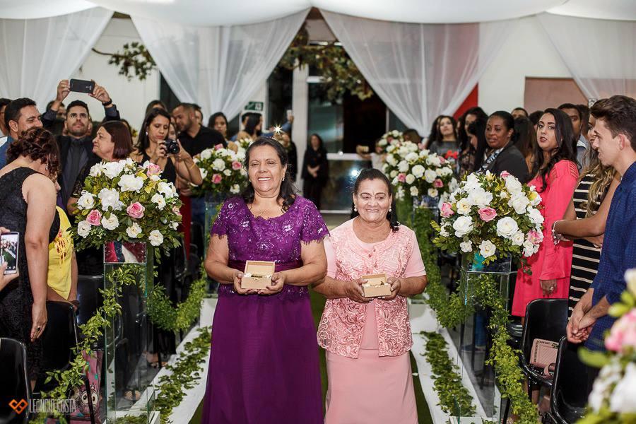 cerimonia-de-casamento-evangelico-em-bh (47)