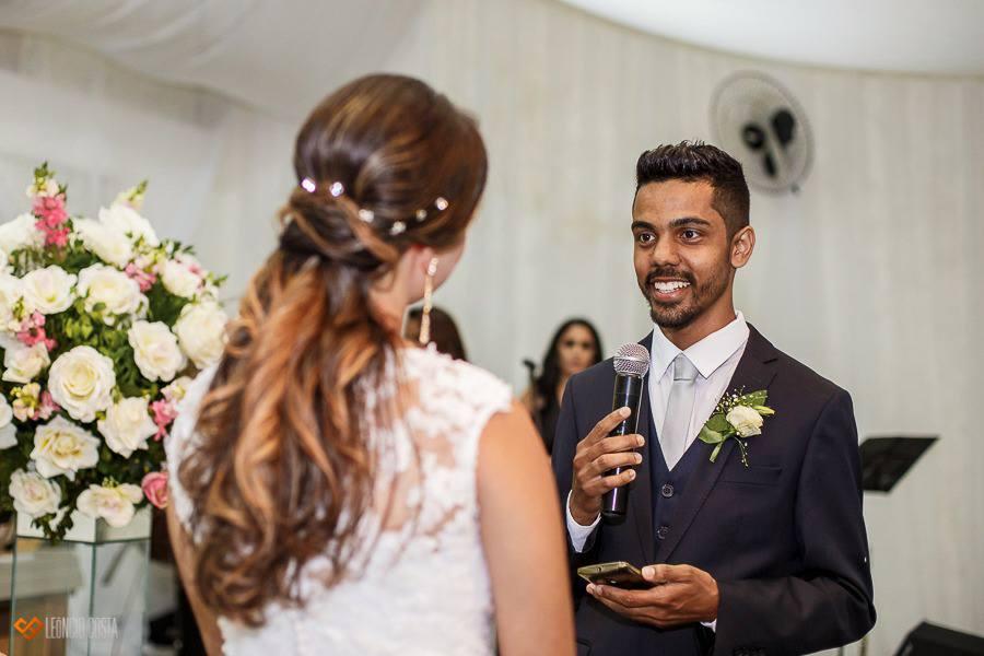 cerimonia-de-casamento-evangelico-em-bh (48)