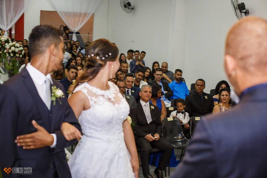cerimonia-de-casamento-evangelico-em-bh (49)
