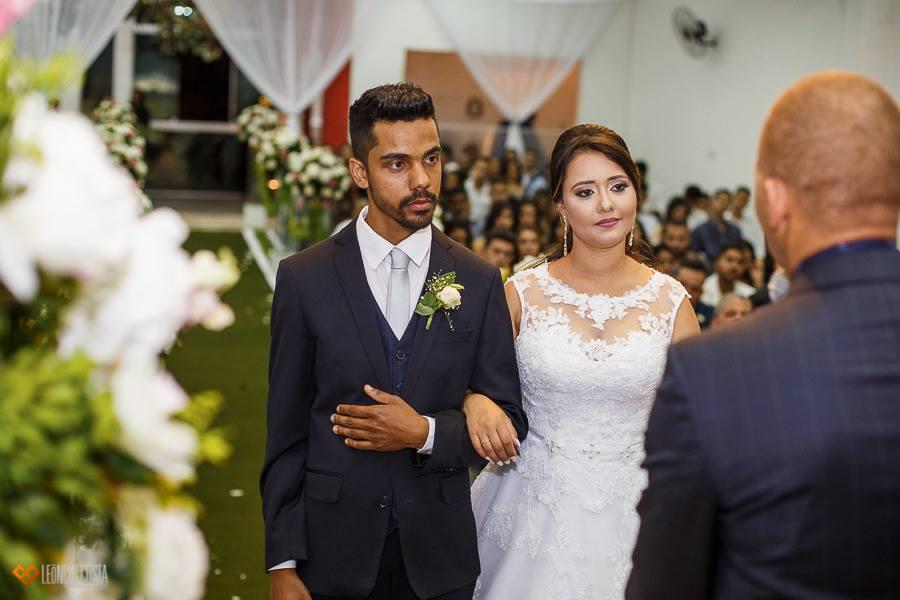cerimonia-de-casamento-evangelico-em-bh (5)
