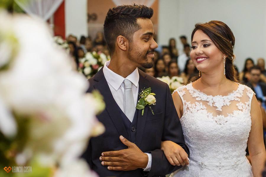 cerimonia-de-casamento-evangelico-em-bh (50)