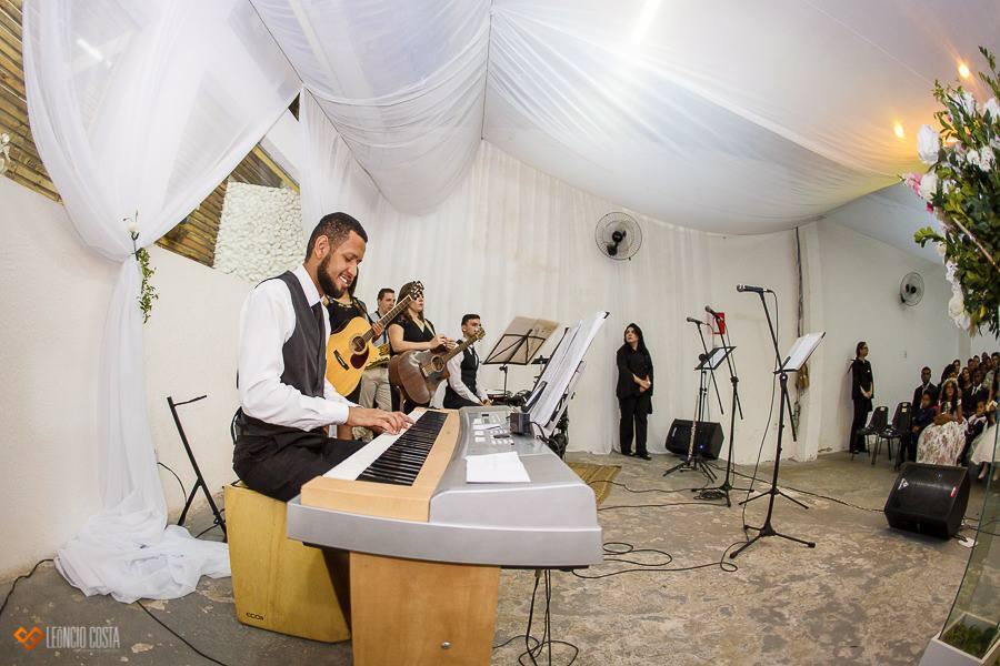 cerimonia-de-casamento-evangelico-em-bh (52)