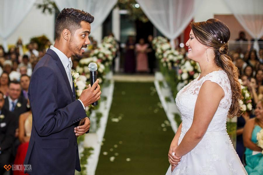 cerimonia-de-casamento-evangelico-em-bh (54)