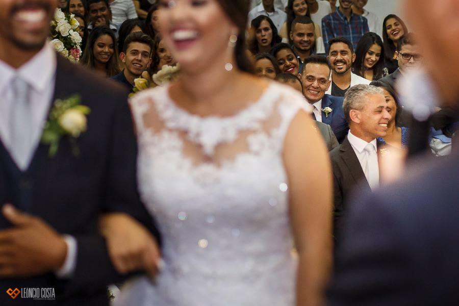 cerimonia-de-casamento-evangelico-em-bh (55)