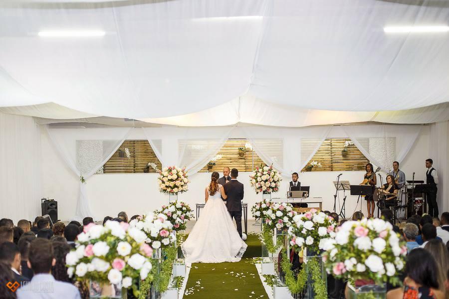 cerimonia-de-casamento-evangelico-em-bh (58)